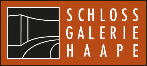 Schlossgalerie Haape